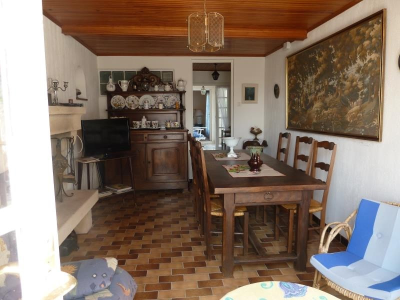 Vente maison / villa St pierre d'oleron 285000€ - Photo 5