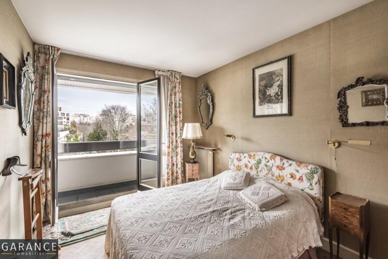 Sale apartment Paris 12ème 1097000€ - Picture 11