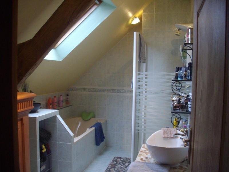 Vente maison / villa Billio 149100€ - Photo 6