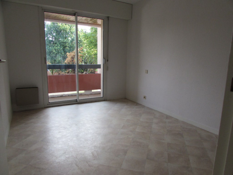 Location appartement Soustons 500€ CC - Photo 3