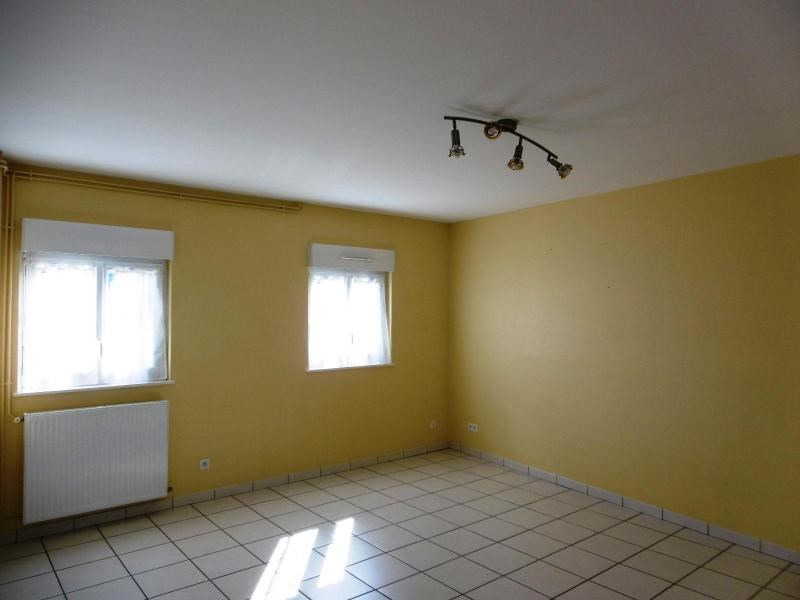 Location appartement Amplepuis 490€ CC - Photo 2