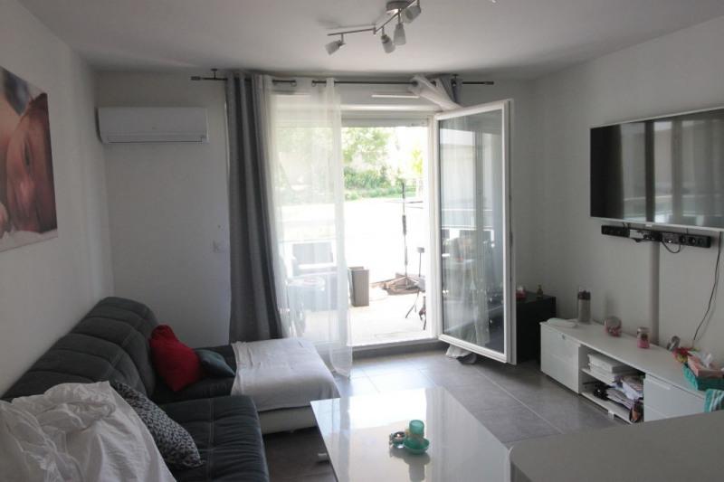 Sale apartment Marseille 13ème 214000€ - Picture 5