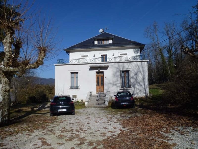Vendita casa Les echelles 375000€ - Fotografia 1