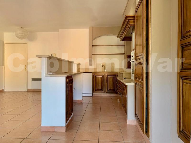 Vente appartement Le beausset 233000€ - Photo 3