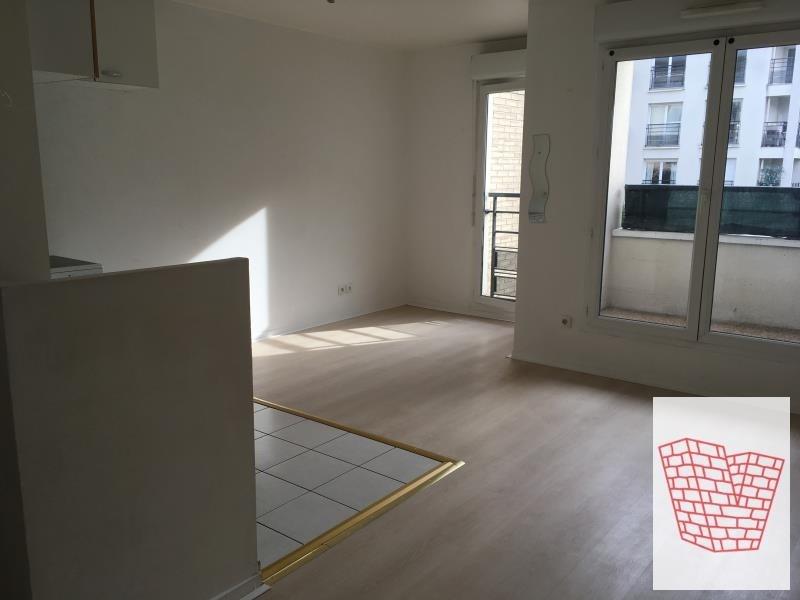 Sale apartment Argenteuil 156000€ - Picture 7