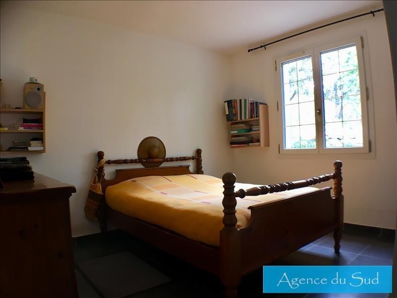 Vente maison / villa Belcodene 399000€ - Photo 5