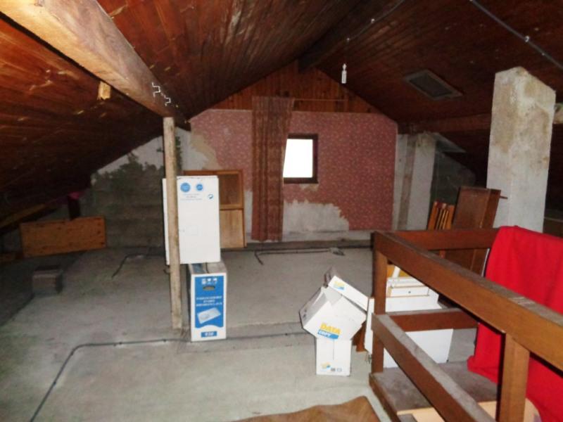Vente maison / villa Sevran 265000€ - Photo 8