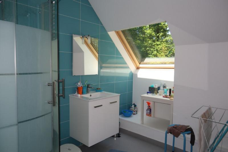Venta  casa Chaudon 472500€ - Fotografía 9