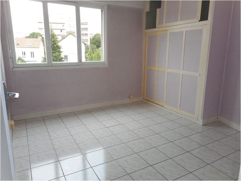 Rental apartment Juvisy sur orge 782€ CC - Picture 3