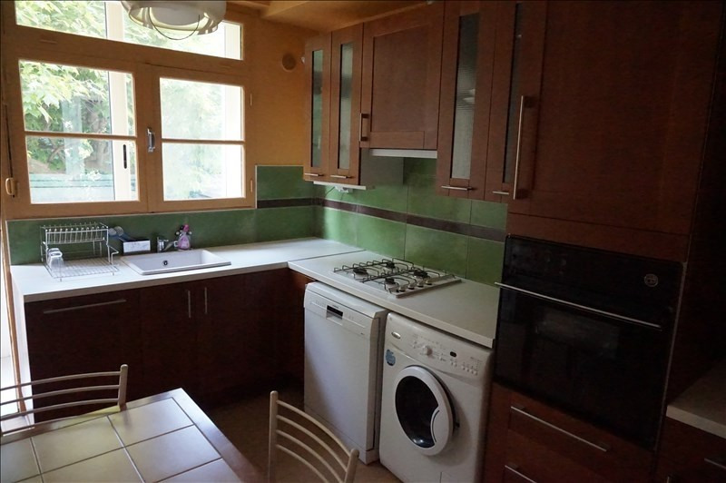Affitto appartamento Montpellier 950€ CC - Fotografia 4
