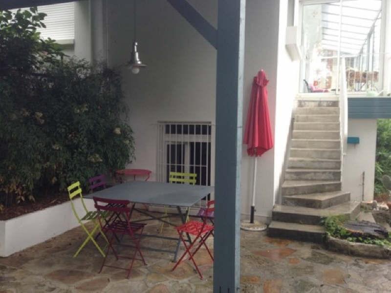 Deluxe sale house / villa Bizanos 693000€ - Picture 3
