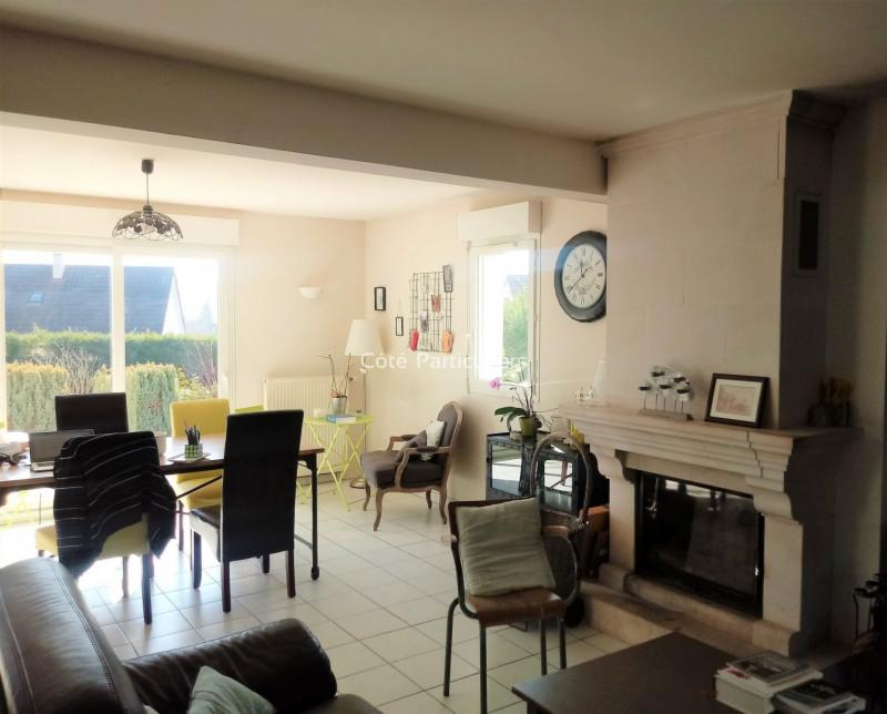 Sale house / villa Vendôme 204555€ - Picture 1