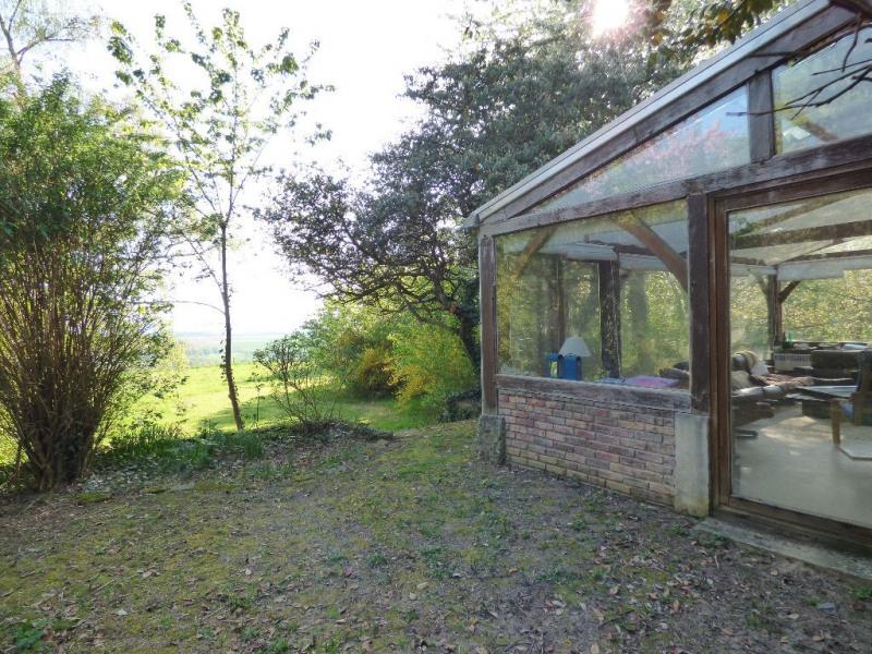 Sale house / villa Les andelys 395000€ - Picture 12