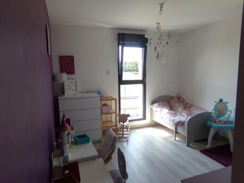 Vente maison / villa Witternesse 346500€ - Photo 7