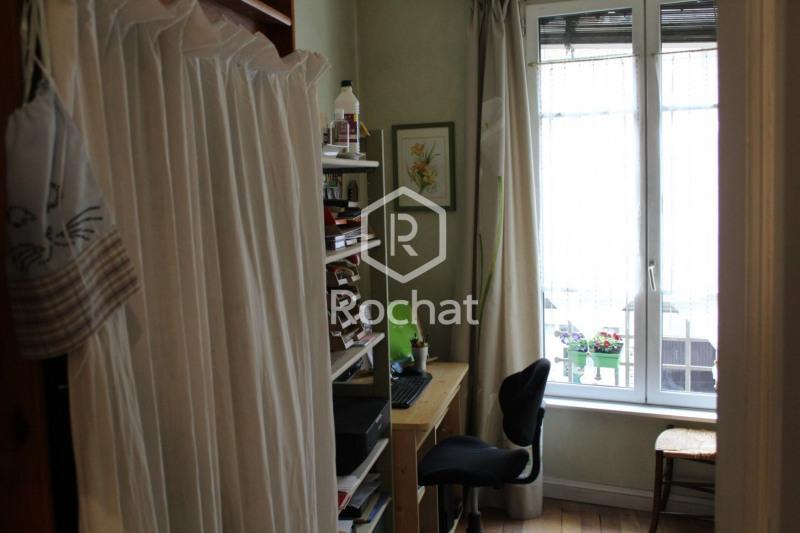 Viager appartement Villeurbanne 168900€ - Photo 6