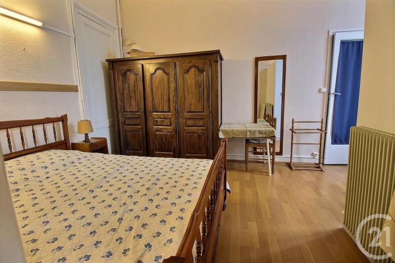 Venta  apartamento Arcachon 223500€ - Fotografía 3