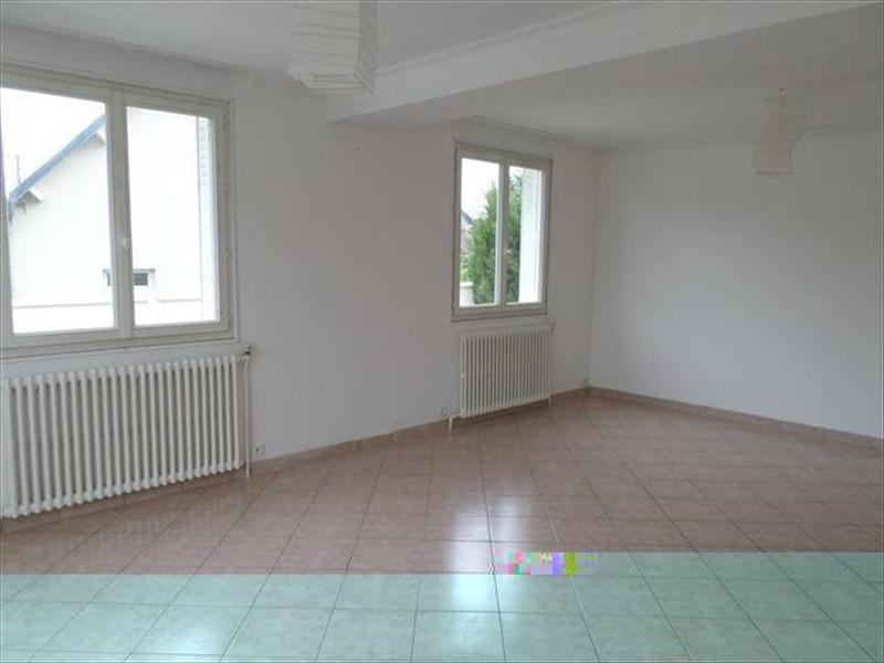 Venta  casa Maintenon 181900€ - Fotografía 2
