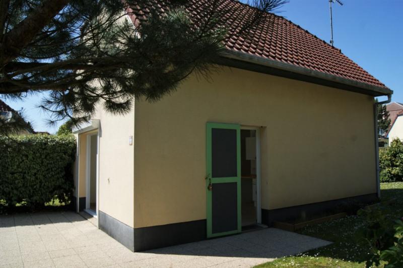 Vente maison / villa Stella 193650€ - Photo 2