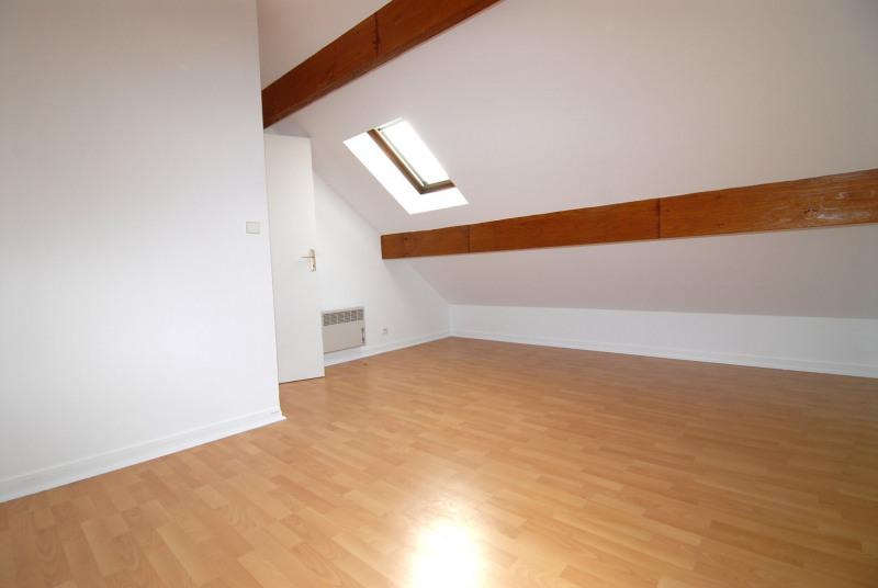 Rental apartment Longpont-sur-orge 870€ CC - Picture 9