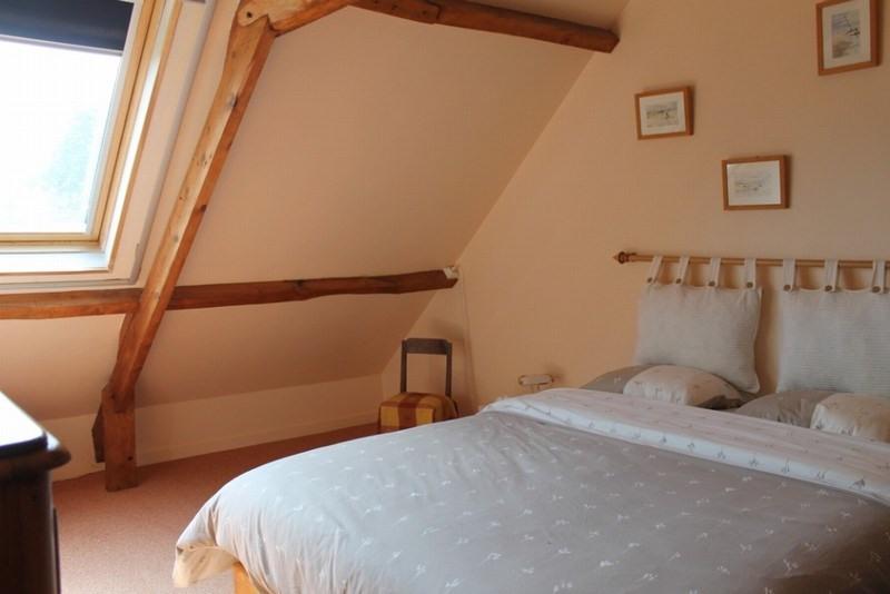 Sale house / villa Gouville sur mer 228500€ - Picture 4