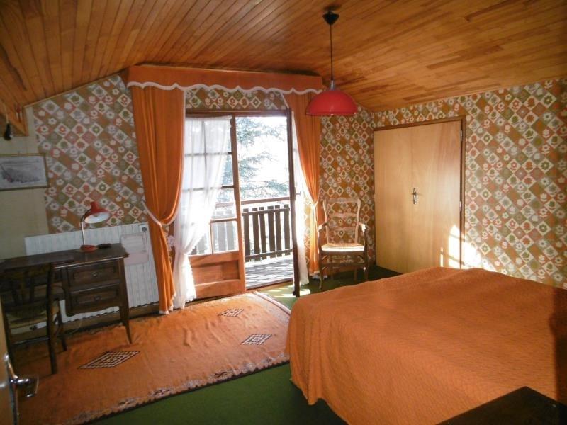 Vendita casa Chindrieux 222000€ - Fotografia 5