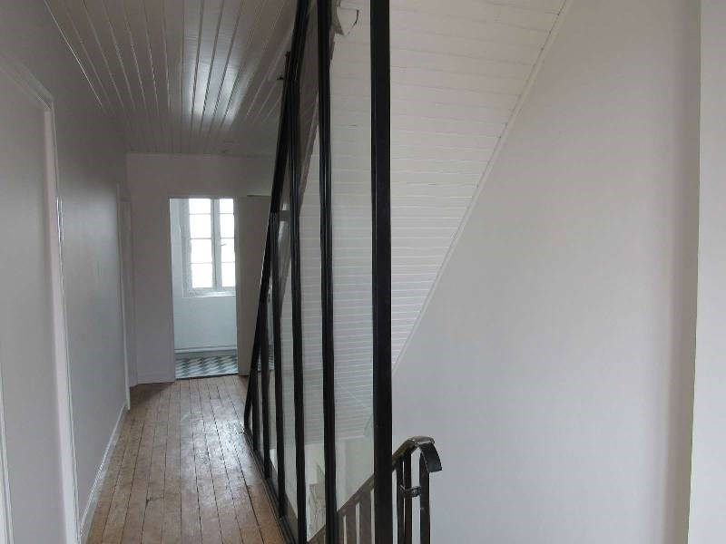 Rental apartment Lavaur 490€ CC - Picture 4