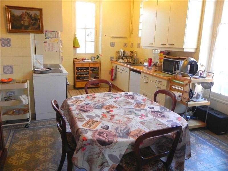 Revenda residencial de prestígio casa Chanteloup les vignes 590000€ - Fotografia 6