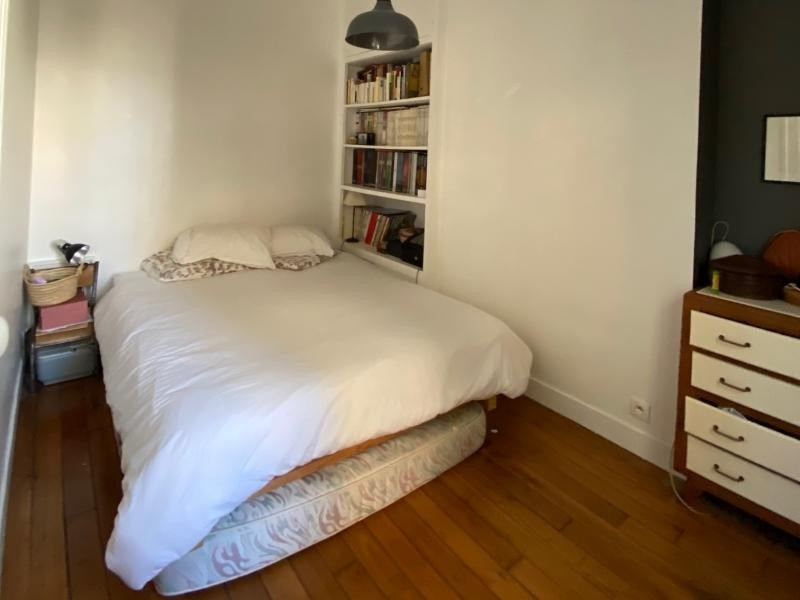 Rental apartment Boulogne billancourt 2 250€ CC - Picture 10