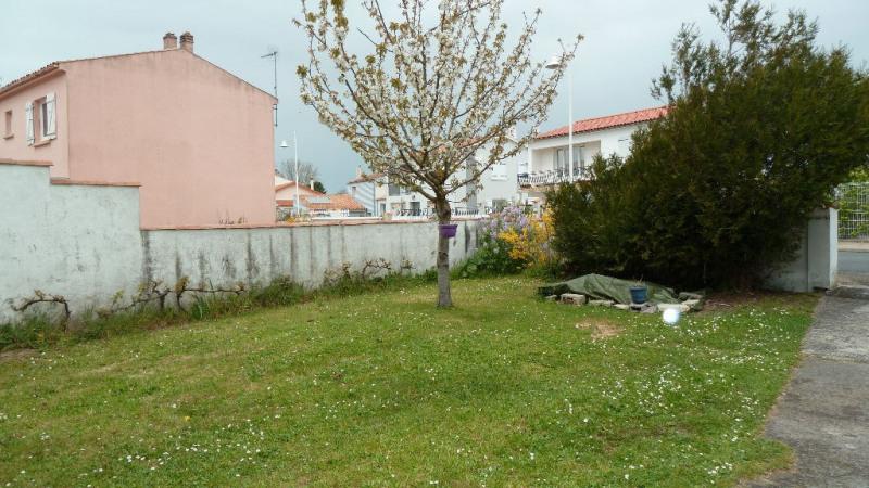 Sale house / villa Chatelaillon plage 349800€ - Picture 7