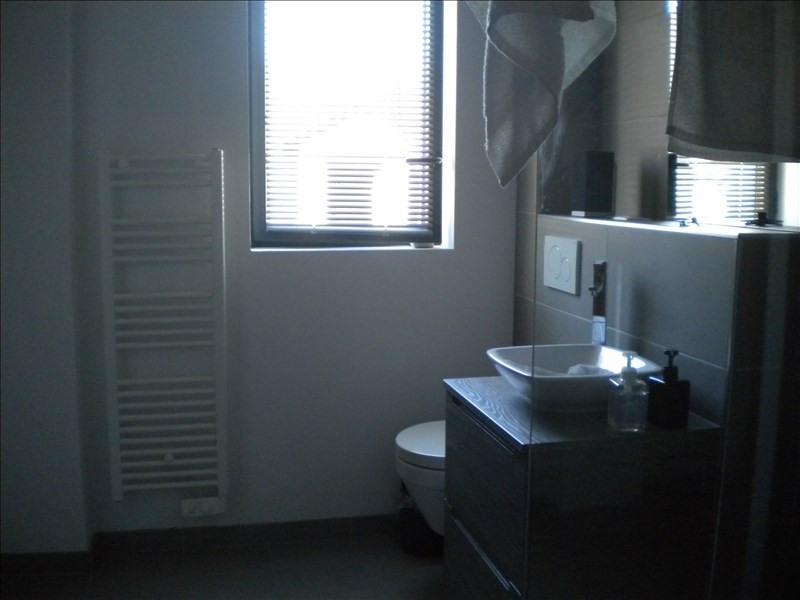 Vente maison / villa Vendome 334000€ - Photo 8