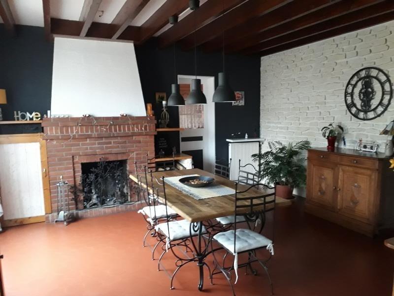 Verkoop  huis Epernon 298000€ - Foto 2