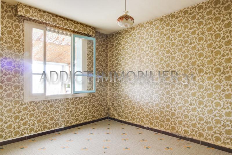 Vente maison / villa Briatexte 120000€ - Photo 4