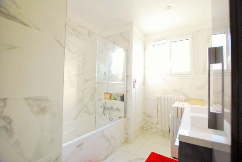 Vendita appartamento Bezons 279900€ - Fotografia 7