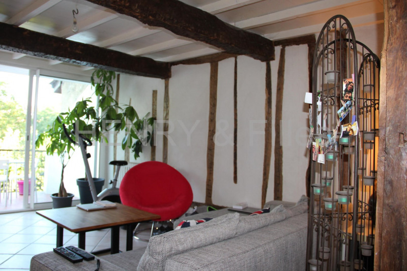 Sale house / villa Samatan 148000€ - Picture 6