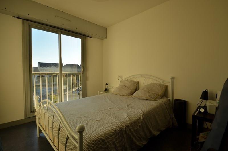 Vente appartement Nantes 191000€ - Photo 3