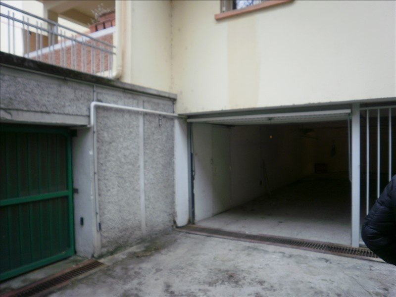 Location parking Toulouse 111€ CC - Photo 3