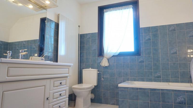 Vente de prestige maison / villa Cranves sales 760000€ - Photo 11
