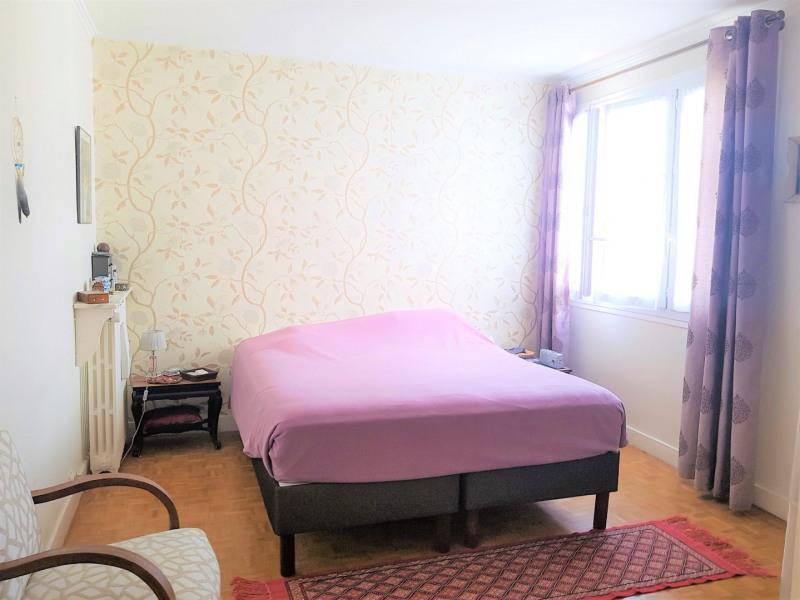 Vente appartement Enghien-les-bains 535000€ - Photo 7