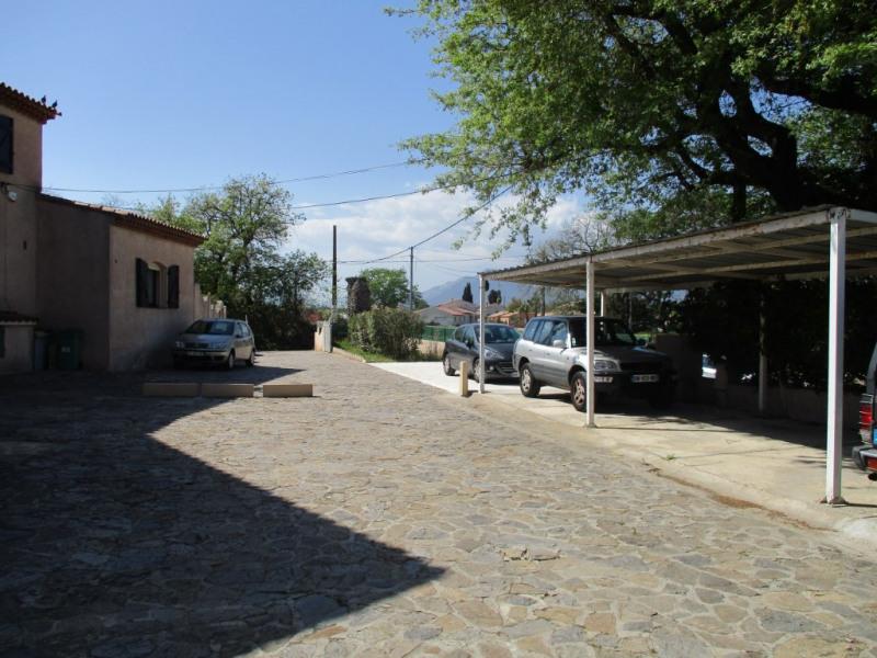 Vente maison / villa Hyeres 449500€ - Photo 13