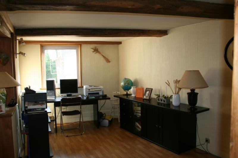 Vente maison / villa Hesdin 158 000€ - Photo 6