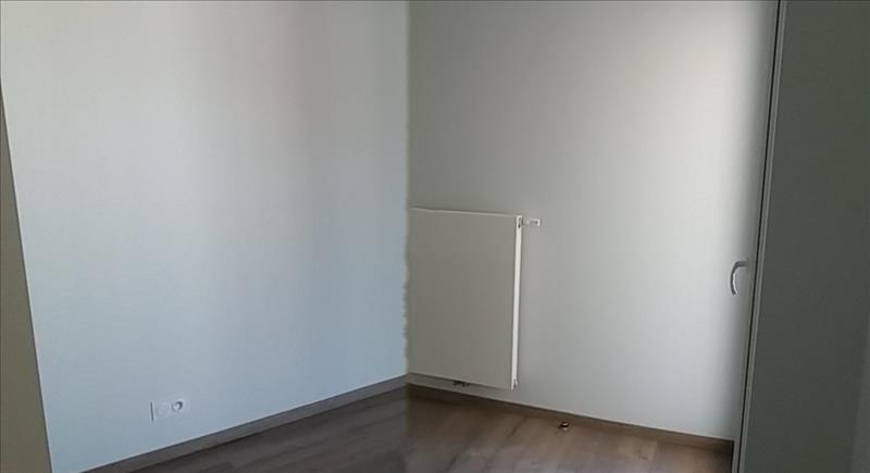 Rental apartment Rodez 525€ CC - Picture 4