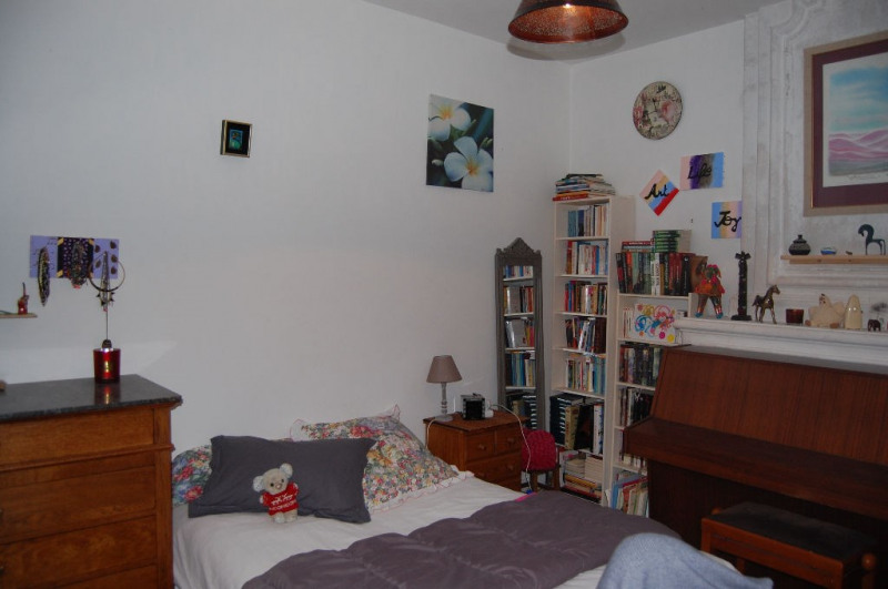 Vente appartement La rochelle 222 600€ - Photo 3