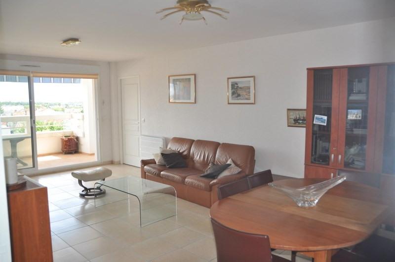 Vente appartement Royan 379440€ - Photo 2