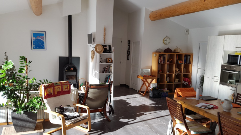 Vente maison / villa Greasque 745 000€ - Photo 3