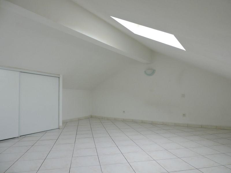 Location appartement Agen 325€ CC - Photo 3