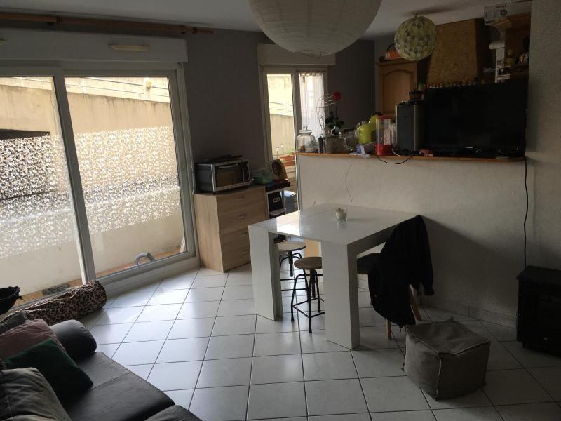 Affitto appartamento Challes-les-eaux 565€ CC - Fotografia 3