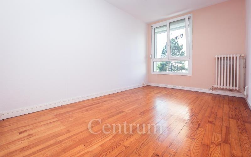 Vendita appartamento Thionville 122000€ - Fotografia 3
