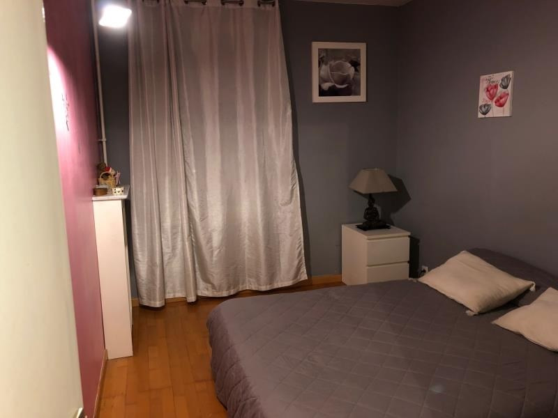 Alquiler  apartamento Maisons alfort 1205€ CC - Fotografía 6