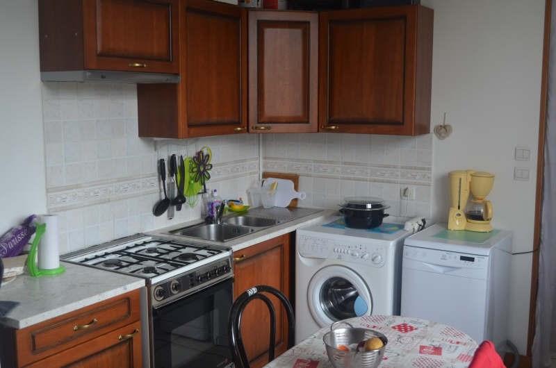 Vente appartement Alencon 68000€ - Photo 4