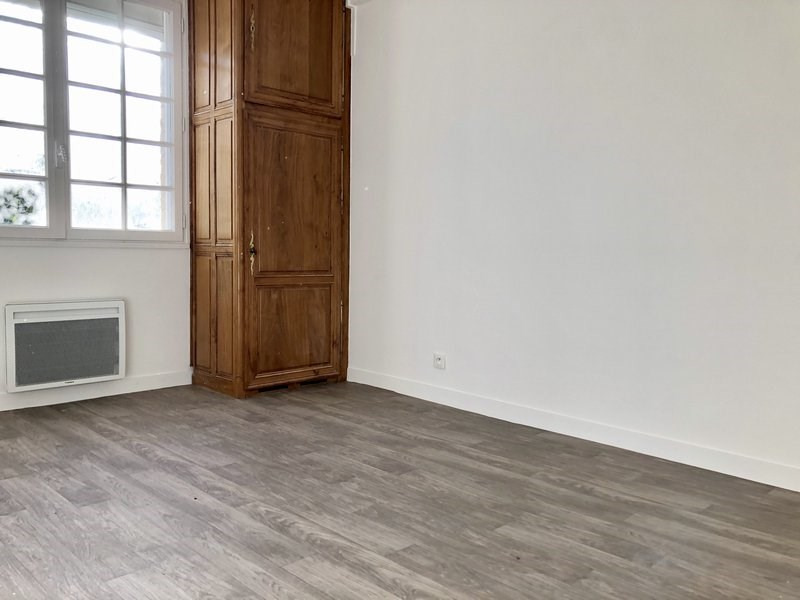 Sale apartment Granville 129900€ - Picture 5
